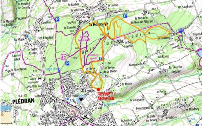 Cross+VTT+marche_8km